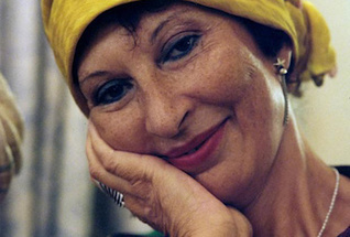 Kaaitheater 15|16 - Hommage à Fatima Mernissi : Kaaitheater presents | EuroMed égalité hommes-femmes | Scoop.it