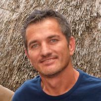 Nando's honours Joost   Gavin Varejes - sport and philanthropy   Scoop.it