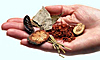 """Discovery Health """"Traditional Chinese Herbal Medicine Recipes"""" 