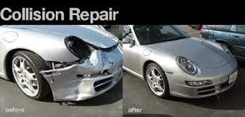 Finding a Great Auto Body Repair Shop on a Budget | Auto Body Repair Service In Murrieta | Scoop.it