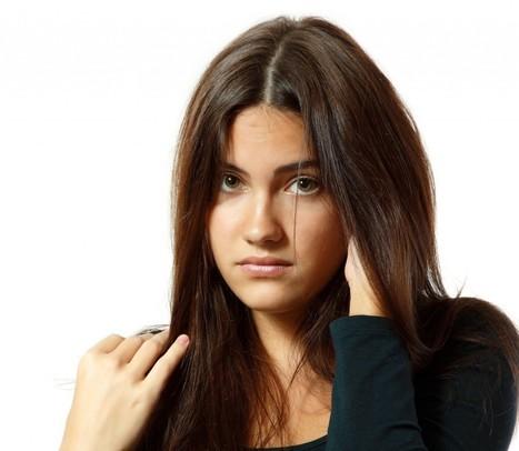 14 Foods That Fight Depression - Lifespan | Recrutement management rh | Scoop.it