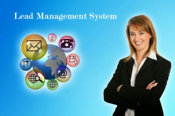 How does the lead trading work? | lead management system | Scoop.it
