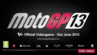 motogp.com · Milestone announces MotoGP™13 | Ductalk | Scoop.it