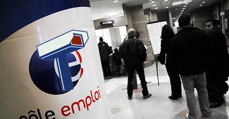 Pôle Emploi pourra fouiller vos comptes bancaires, entre autres | Libertés Numériques | Scoop.it