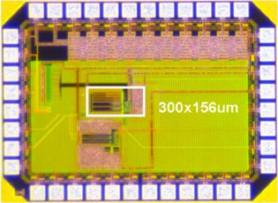 Ultralow-power developments target next-gen wirelesssensors | wireless internet of things | Scoop.it