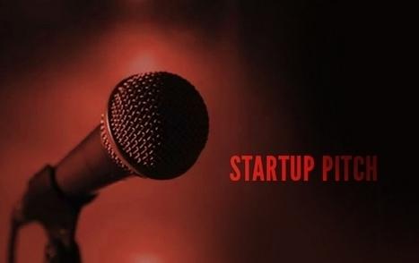Bon plan jeunes entrepreneurs : Exercez-vous à l'art de pitcher | Entreprendre | Scoop.it