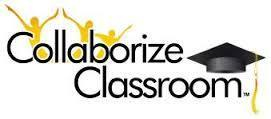 Collaborize Classroom: Free Resources and Lesson Plans for Teachers | E-Learning and Online Teaching | Scoop.it