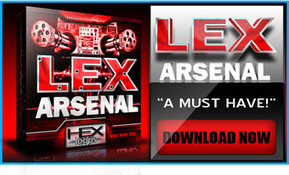Download Loops | Hip Hop | Samples Packs | Lex Luger FL Studio Kits | Music Producer | Scoop.it