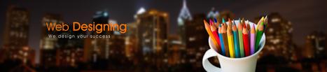 Philadelphia Web Design Agency | Web Development | Scoop.it