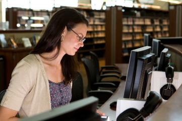 U.S. News Ranks 2013 Best Online Education Programs | Online Masters Degree | Scoop.it