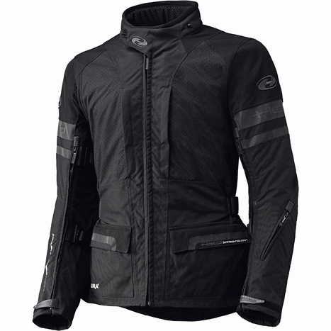 THE HELD AEROSEC JACKET AND TROUSERS REVIEW | Motorcycle Gear | Scoop.it