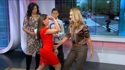 Important safety and self defense tips for women   Safety   Scoop.it