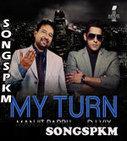 My Turn - Manjit Pappu & Dj Vix Mp3 Songs   Punjabi Songs   Scoop.it