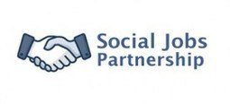 Facebook lance son application Social Jobs pour l'emploi | Référencement internet | Scoop.it