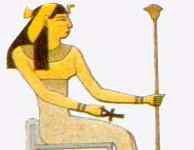 ¤ Portail des civilisations anciennes   Histoire romaine   Scoop.it