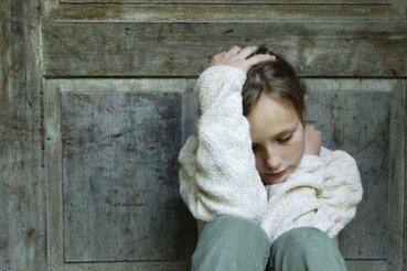 Les enfants maltraités éprouvent des problèmes de santé à l'âge adulte | The Blog's Revue by OlivierSC | Scoop.it