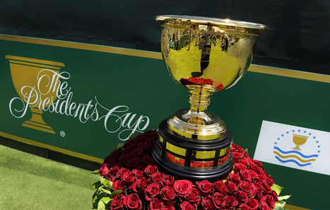 Presidents Cup 2013 Golf Live Streaming: Watch PGA Tour Online, Day 1 Tee ... - Gospel Herald | Golf PGA 2013 Live Stream Online | Scoop.it