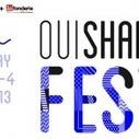 OuiShare Fest : Premier Evénement Européen sur l'Economie Collaborative à Paris du 2 au 4 mai 2013 ! | | Social Business et ou Economie Sociale et Solidaire | Scoop.it