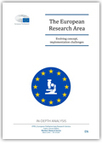 The European Research Area - Research policy and organisation - European Parliament analysis | Higher education news for libraries and librarians | Scoop.it