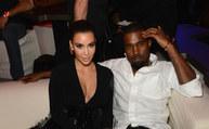 Kim Kardashian et Kanye West : Bientôt plus puissants que Beyoncé ... - auFeminin.com | Beyonce | Scoop.it