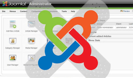 Joomla Update Patches Critical SQL Injection Vulnerability - Threatpost | Joomla dev | Scoop.it