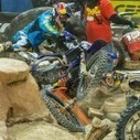 What Really Happened: EnduroCross Finals In Las Vegas Nevada - The 2013 GEICO AMA EnduroCross Championship came down to the last stop in Las Vegas, Nevada and was an epic battle for the Championshi... | Dirt Biking | Scoop.it