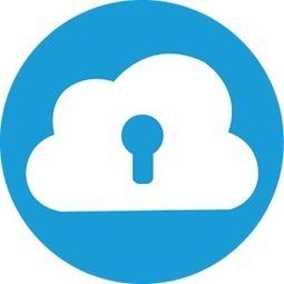 SurDoc offre 100GB gratuiti in cloud anche per Android | ICT e CLOUD | Scoop.it