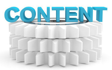 Unleash the Power of Content Marketing in 5 Easy Steps | Content Marketer | Scoop.it