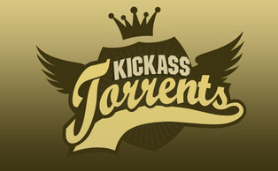 Kickass Torrents goes down after arrest of Ukrainian allegedly behind the service | IT Arts Entertainment and Leisure | Scoop.it
