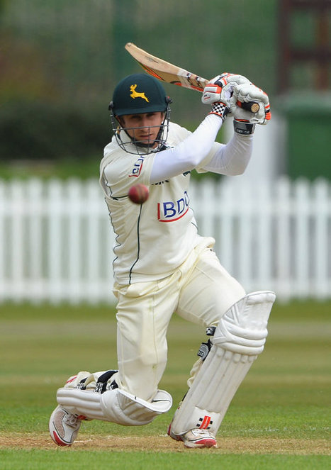 James Taylor to face Aussies in warm-up | Sports | Scoop.it