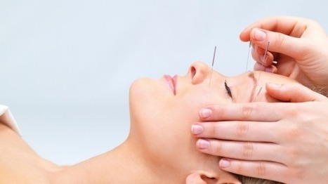 $24m on acupuncture needles some | Bedford Acupuncture | Scoop.it