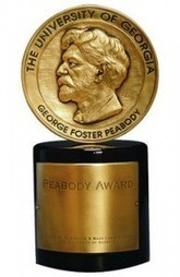 CNN, ABC, CBS, The BBC and Al Jazeera Among 2012 Peabody Award Winners - TVNewser | Documentary World | Scoop.it