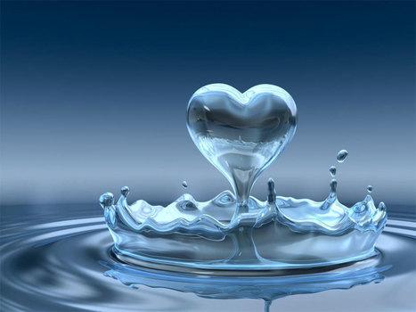 Energía renovable de la disociacion del agua   ECOLOGIA Y SALUD: Tecnologías para cuidar el ambiente   Scoop.it