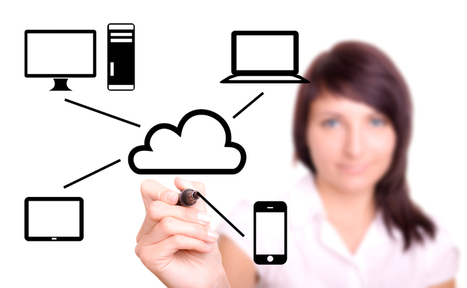 How to get your business started in the Cloud   Your Agile IT Partner for your Office 365 Migration,  Private & Public Cloud Solutions and Fixed Price IT Support   IT Monitoring   Scoop.it
