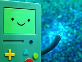 Video Games May Help Those With Dyslexia Learn to Read, Better ... | Dyslexia | Scoop.it