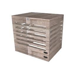 Éco-meubles | Composteurs | Scoop.it