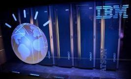 IBM Watson Engagement Advisor: World's smartest computer to work in customer service. | leapmind | Scoop.it