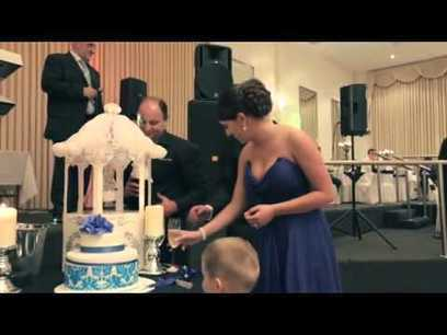 Best Melbourne Wedding Video: Professional Vs Non-Professional   Artistic Films   Scoop.it