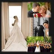 What's your type of wedding photographer | wedding photographer | Scoop.it