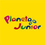 Planeta Junior Brings Co-Pros, Hits to MIP | Animation Magazine | Animation Industry | Scoop.it