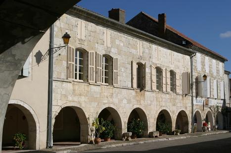 chambres d'hotes Gers - La Garlande | Chambres d'hotes gers | Scoop.it