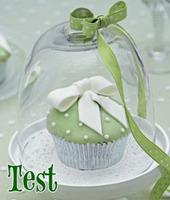 TEST: Quanto è green il tuo matrimonio? | Nozzefurbe: idee per matrimoni. Nozze low cost, nozze eco sostenibili, nozze fai da te. | Go Wedding | Scoop.it