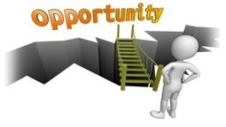 Leadership Skills for Uncertain Times | New Age Leadership | Scoop.it