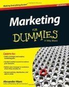 Marketing For Dummies, 4th Edition - PDF Free Download - Fox eBook | IT Books Free Share | Scoop.it