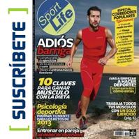 La dieta vegetariana para deportistas | VeggieLife&Sport | Scoop.it