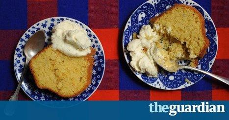 Readers' recipe swap: Cardamom | Tastes and flavors | Scoop.it