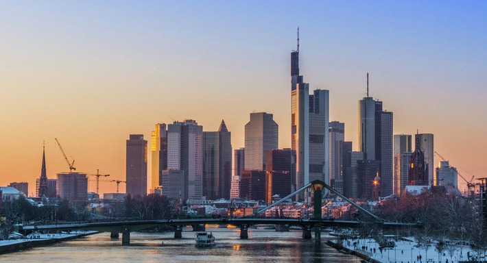 """Allemagne: lancement de la première banque islamique   Argent et Economie """"AutreMent""""   Scoop.it"""