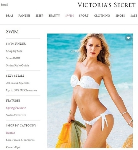 30 Worst Photoshop Mistakes | Design Inspiration and Creative Ideas | Scoop.it