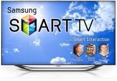 Trung tâm bảo hành Tivi SAMSUNG tại Hà Nội - Sửa chữa Tivi tại Hà Nội, Sửa tivi tại nhà nhanh nhất, giá rẻ nhất | Thay màn hình Iphone | Scoop.it