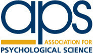 Understanding Cognition Through Mathematical Models | Social Neuroscience Advances | Scoop.it